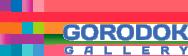 Logotype Client