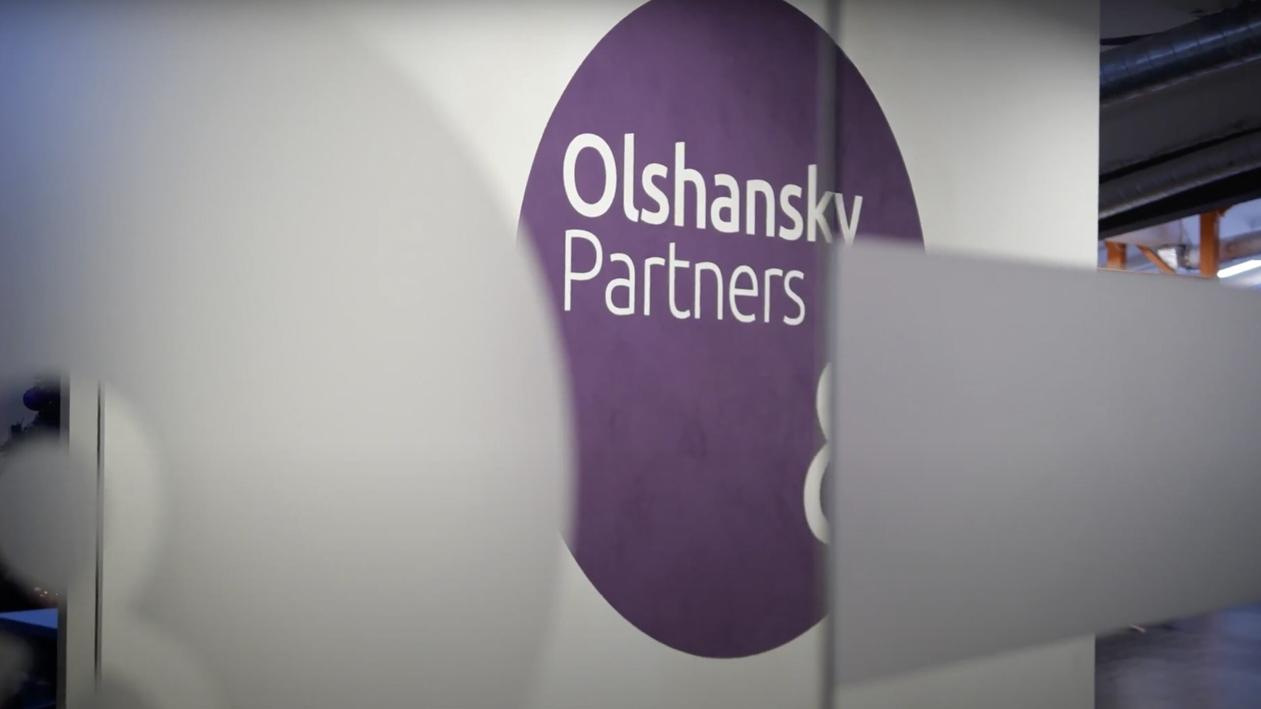 Ольшанский & Партнеры